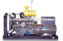 Hot sales 25KW diesel generators with good price