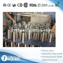 2015 China High Quality Custom china camping water jug
