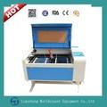 caixa do telefone móvel laser máquina de gravura