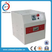 high quality 3d vacuum sublimation heat press machine for phone case