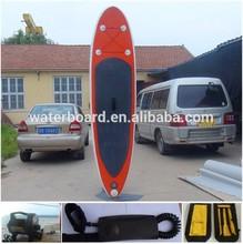 heavy duty inflatable sup board longboard/Naish /starboard surfboard