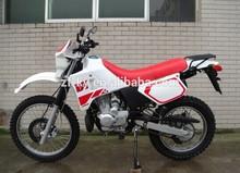 DT125 DIRT BIKE,250CC DIRT MOTORCYCLE