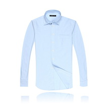 2015 spring t shirt v neck for sale