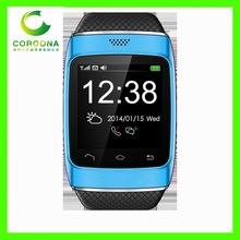 Android smart watch mobile phone S12