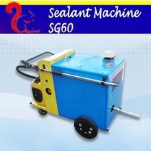 Road Sealing Machine