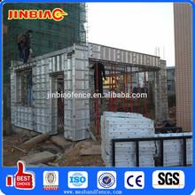 Aluminum Formwork/Construction
