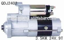 QDJ2402,Mitsubishi 4D32 4D33, Mitsubishi:M008T85071;ME01441