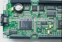Schindler elevator PCB Schindler elevator parts ,Schindler PCB board ID.NR:431078