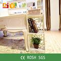 grosso móveis para sala móveis estantes