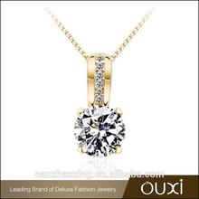 OUXI Top wholesale indian fashion indian fashion cheap jewelry