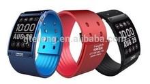 watch wifi bracelet bluetooth,led bluetooth bracelet,smart bracelet bluetooth