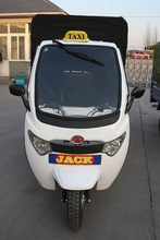 bajaj three wheel motorcycle for sale,150cc,200cc,250cc Taxi motorcycle,bajaj style tricycle