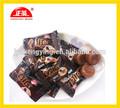 حلوى القهوة الثابت zhengying