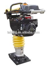 2014 hotsale honda gx100 tamping rammer hydraulic breaker, rammer hydraulic breaker spare parts