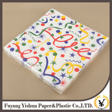 2015 China Manufacturer Wholesale good quality quick delivery cheap price facial tissue