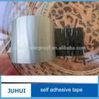 Cheap Self-adhesive bitumen waterproof tape