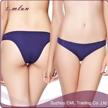 Hot European and American cute cotton woman underwear wholesale