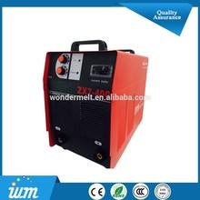 ZX7 series MMA 400 amp welding machine