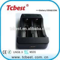 battery charger for li-ion ni-mh ni-cd battery