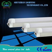 1500mm with high brightness model indonesia bugil foto 9w 60cm ul certified 180 cm t8 led tube light