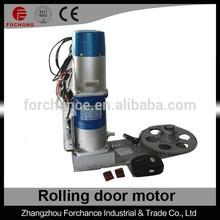 DJM-1300KG-3P Industrial Electric Roll Up Garage Doors Operator