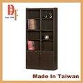 2015 made in taiwan venda quente baratos casa moderna mobília do quarto