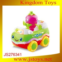 2015 new type universal toy car
