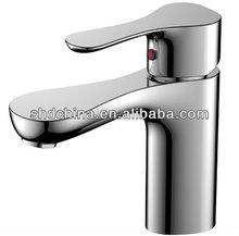 2015 faucet shower attachment SH-32515
