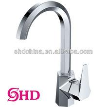Bathroom Sink Faucet SH-32314
