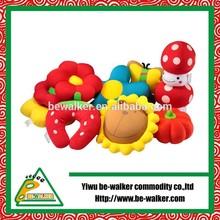 Cheap Wholesale Decorative Pillows/stuff plush toy with microbeads pillow
