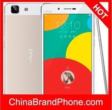 Qualcomm Snapdragon 615 Octa Core, VIVO X5 MAX 5.5 inch Screen Funtouch OS 2.0 Smart Phone