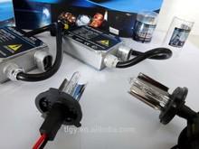 HID Xenon Single Beam Kit H4 Lo DC(Regular Ballast)