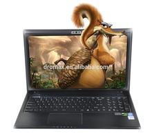 Gaming 3D laptop, cheap laptop