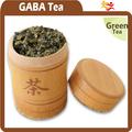 الشاي الأخضر الجملة أريزونا صحية وجيدة حتى من الشاي الأخضر المثلج