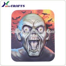 kids party face masks/horror face halloween mask