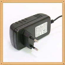 UK USA plug 5V 9V 12V ac adapter for hp printer 0957-2231