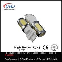 3156 3157 car led light