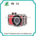 novos produtos de alta qualidade barato online de câmera e filmadora