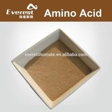 High Quality Animal Based Amino Acid Fertilizer