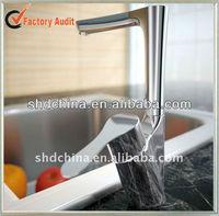 Cheap brass Kitchen Faucets SH-32514