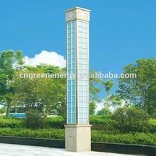 Decorative Landscape Lamps china supplier IP65 led/energy saving outdoor Landscape/ garden/ exhibition lamp/lighting