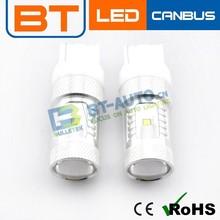 Led Canbus T20 7440 Canbus Led ,Car Led Light Rear Lamp For Nissan