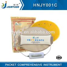 pain relief instrument for arthritis