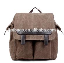 Cute Bags Backpack Custom Own Designers Artwork Customized