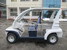 buggies street legal, 2 passengers with rear cargo box, EG6043KR-01,brand new