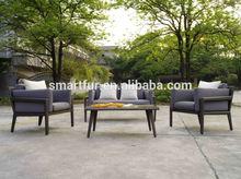 Popular luxury fashion EU style sofa