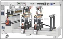 F63 three multi drill head Multi-drill machine multi spindle drilling machine