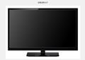 36 zoll ersatz led tv Bildschirm-Typ led-tv