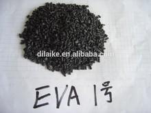 Best Price!!Virgin EVA resin/Ethylene vinyl acetate,/EVA Granules 18% 28%