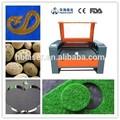 huahai laser madeira de pedra de granito de acrílico e mdf cnc máquina de corte laser para preço de venda china fabricante